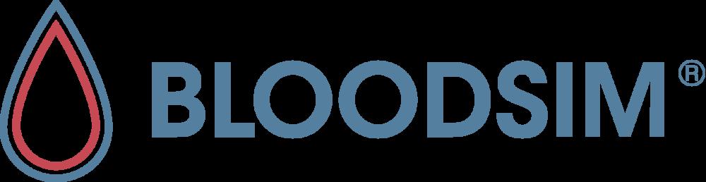 Core Technologies: Bloodsim Product