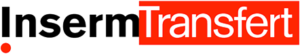 Inserm Transfert