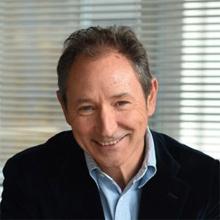 François Thomas