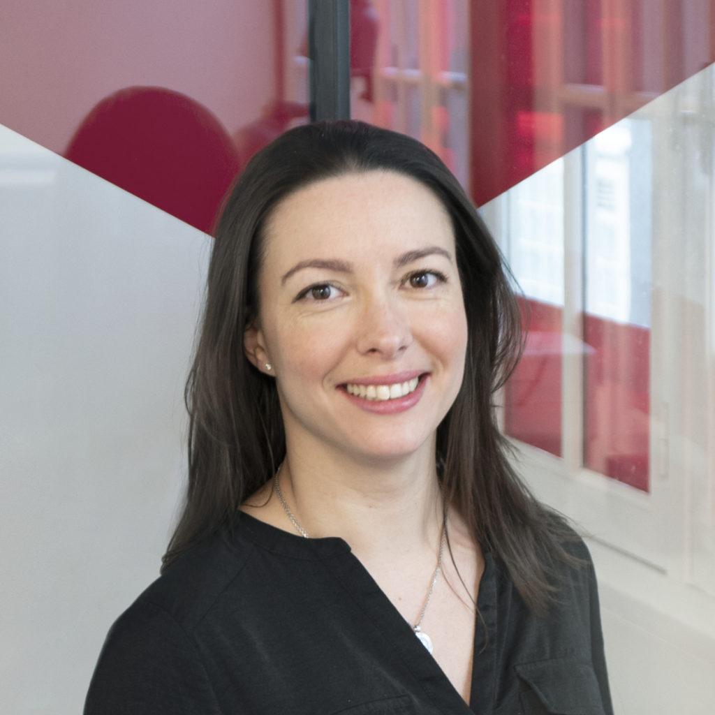 Anne-Charlotte Millard
